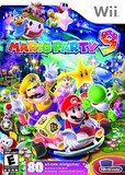 Mario Party 9 (Nintendo Wii)